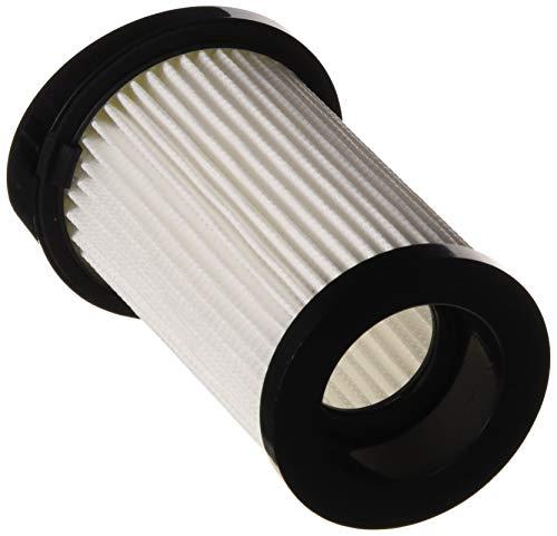 Sibel furnitue 15100244hairb ruster filtro de repuesto para motor pelo Aspiradora