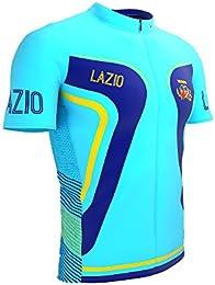 ropa Lazio hombre