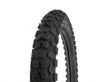 Preisvergleich Produktbild Reifen KENDA 4.10-18 K270 4PR 58P TT