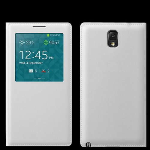 huntgold-coole-pu-optionale-farben-tasche-hulle-fur-samsung-galaxy-note-3-n9005weiss