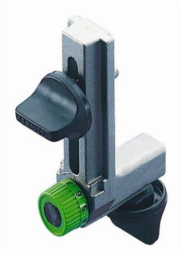 Preisvergleich Produktbild Festool 486052Arm Winkel wa-of