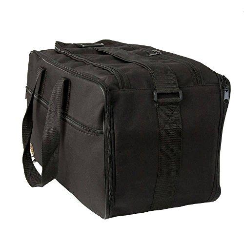Zoom IMG-2 made4bikers una borsa per topcase