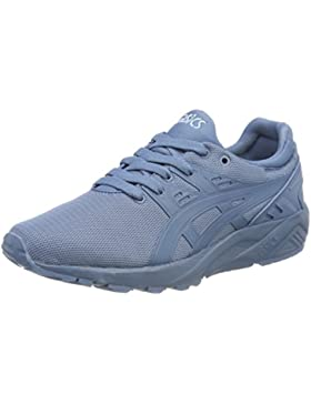 Asics Gel-Kayano Trainer EVO GS, Zapatillas de Running Unisex Niños