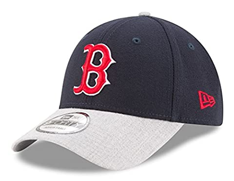 Boston Red Sox New Era 9Forty MLB