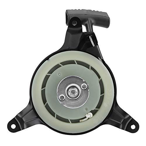 Rückstoß-Stater-Zugstart-Montagesatz Rasenmäher Ersatzteile für Honda GXV120 GXV140 GXV160 HRM195 215 28400ZG9803