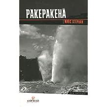 Pakepakehà : Le fantôme du Hauraki Gulf