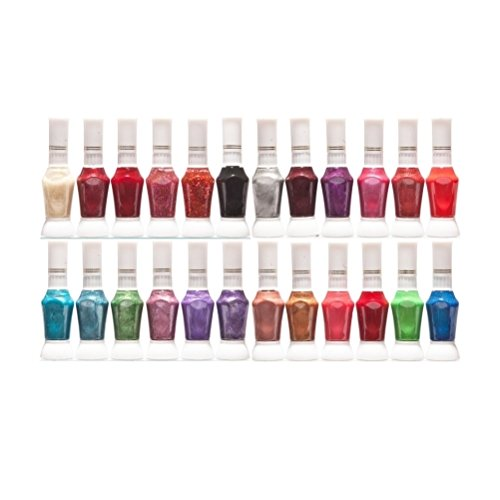 24-colores-kit-de-laca-de-unas-con-aplicador-de-2-formas-delineador-pincel-3d-versionx51-by-deliawin