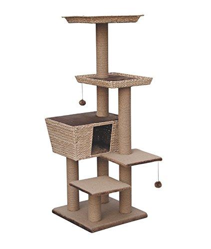 Nobby Kratzbaum Motega für Katzen