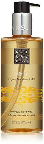 Rituales Cosméticos Infinity Handwaschgel, 300 ml