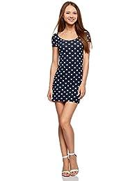 Suchergebnis auf Amazon.de für  heise - 34   Kleider   Damen  Bekleidung 48e928612b