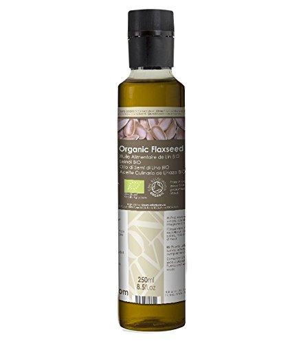 linaza-bio-aceite-culinario-100-puro-certificado-ecologico-250ml