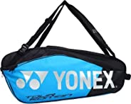 Yonex SUNR 9826TH BT6 SR Kitbag