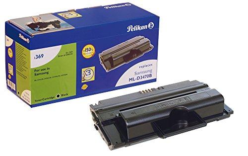 Preisvergleich Produktbild Pelikan 4208330 Toner Cartridge (8000 Seiten) schwarz