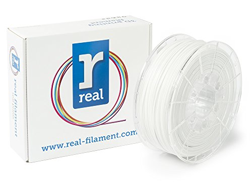 real-filament-8719128328850-real-petg-spool-of-1-kg-175-mm-opaque-white