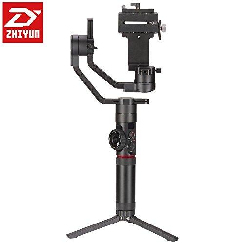 Zhiyun Tech Crane 2 Gimbal