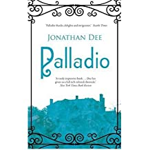 [(Palladio)] [Author: Jonathan Dee] published on (February, 2012)