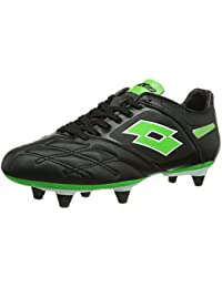 b65889b85 Amazon.co.uk: Lotto - Football Boots / Sports & Outdoor Shoes: Shoes ...