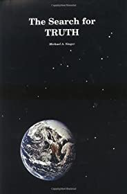 The Search for Truth (Books with something to say)
