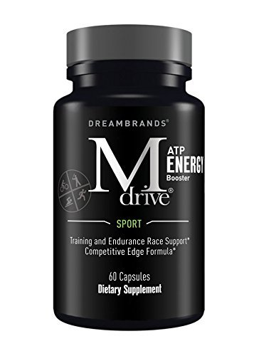 mdrive-atp-active-energy-pills-with-cordyceps-guarana-ginseng-maca-and-caffeine-by-mdrive