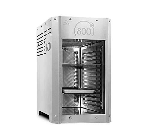 intergrill IG-800-031