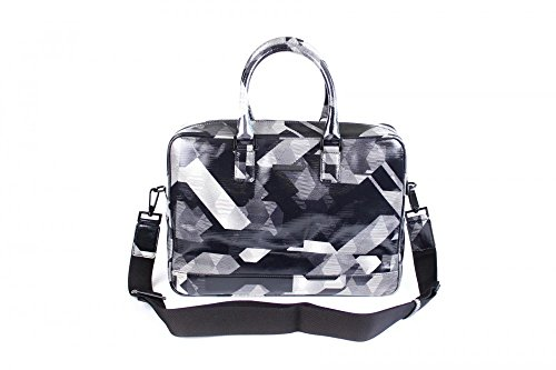 Emporio-Armani-Mens-Action-Bag-Y4P007YA18V