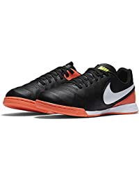 Nike 819190-018, Botas de Fútbol Unisex Adulto