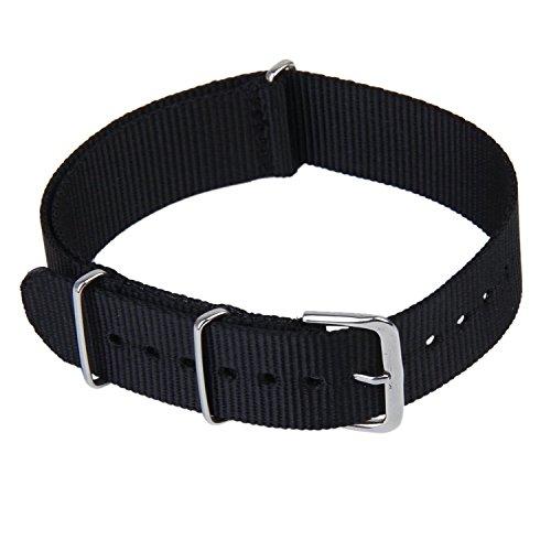 watch-strap-sodialrnylon-watchband-drawstring-bracelet-strap-watchband-sport-20-mm