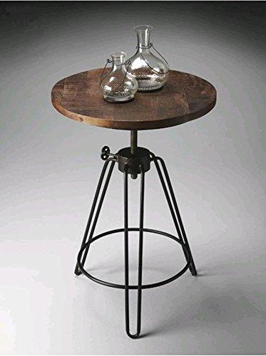 tavoli legno massello usato | vedi tutte i 97 prezzi! - Tavolo Legno Massello Allungabile Usato