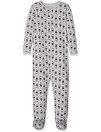 Name It Pyjama Mixte bébé