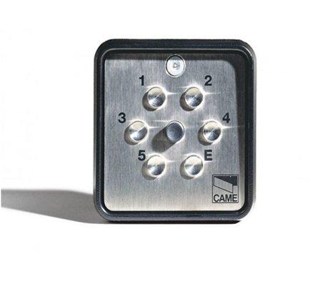Preisvergleich Produktbild CAME S9000