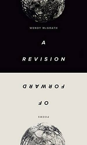 a-revision-of-forward-poems
