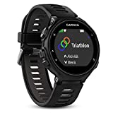 Купить Garmin Forerunner 735XT High-End GPS-Running und Triathlonuhr