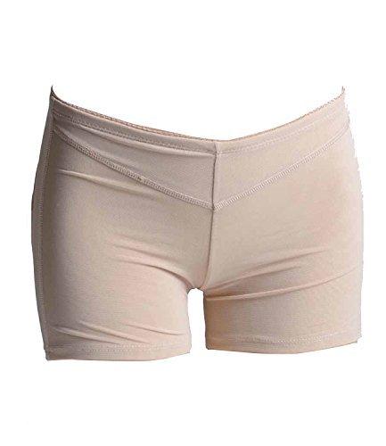 womens-butt-lifter-enhancer-girdle-boyshort-panties-with-open-hip-hip-enhancer-m-beige