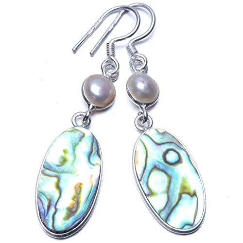 stargems-tm-naturale-abalone-e-perla-di-fiume-unico-stile-punk-925-in-argento-sterling-orecchini-51-
