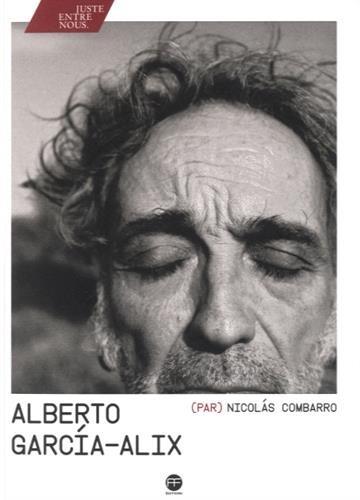 alberto-garcia-alix