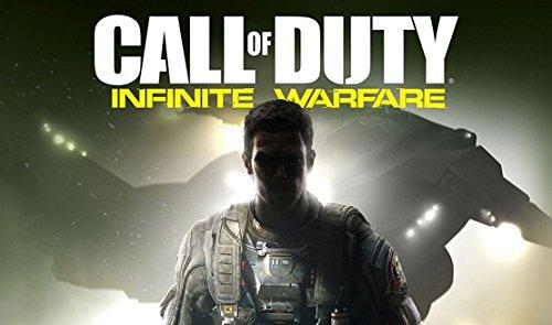 call-of-duty-infinite-warfare-dlc-pc-code-steam-produkt-key-ohne-datentrager