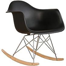 Suchergebnis auf f r still schaukelstuhl for Gebrauchter schaukelstuhl