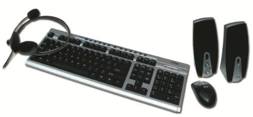 spyker-cl-spy-pack-5-pack-de-clavier-souris-haut-parleur-casque-avec-microphone-tapis-de-souris