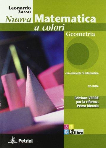 N.MAT.COL.VERDE GEOM.+Q+CD