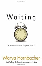 Waiting: A Nonbeliever's Higher Power