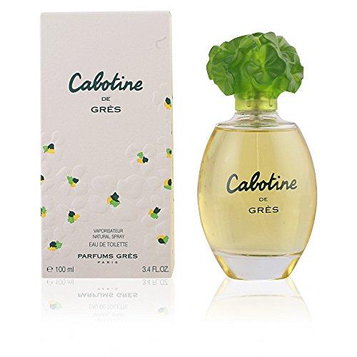 cabotine-edt-vapo-100-ml-original