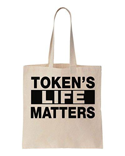 tokens-life-matters-design-cotton-canvas-tote-bag