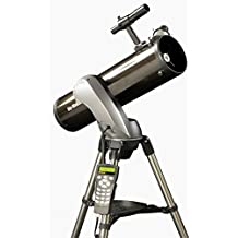 Skywatcher Telescopio Explorer-130P SynScan AZ