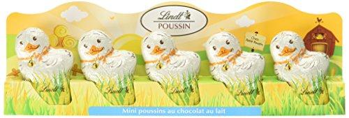 lindt-barrette-mini-poussins-lait-5-x-10-g-lot-de-3