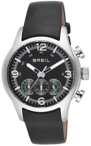 Orologio Uomo - Breil TW0774