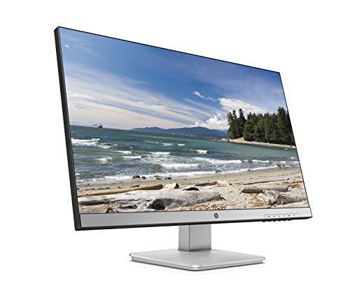 HP 27q -  Monitor de 27