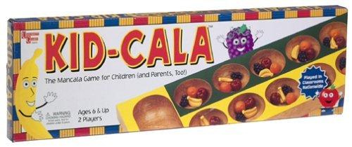 kid-cala-by-university-games