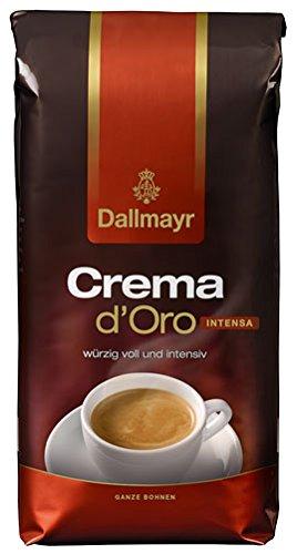 dallmayr-crema-doro-intensa-whole-bean-1kg-6x