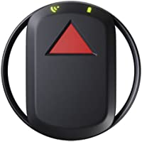 Suunto Zubehör GPS Track Pod, One size, SS018712000