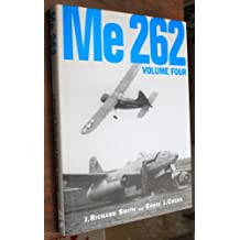 Me 262, Volume Four